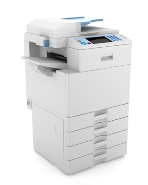 stock-photo-19449046-modern-office-multifunction-printer-isolated-on-white-background